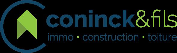Entreprise générale de construction et toiture